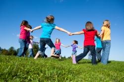 2021 Child Protection Training